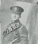 Samuel Shingler